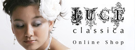 LUCE classica Online Shop